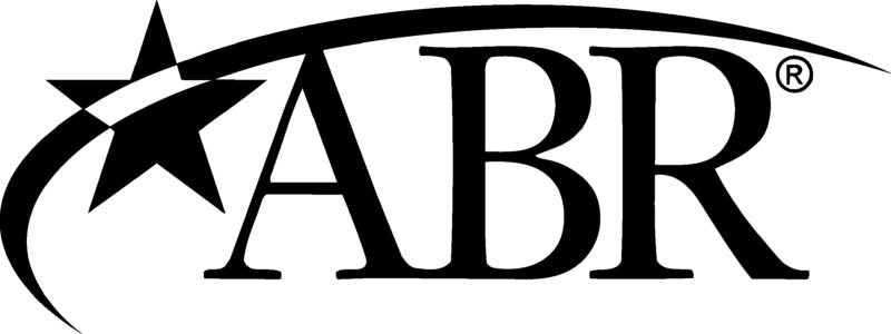 Image result for abr designation logo