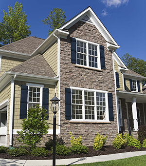 cause and effect the home inspection and mortgage