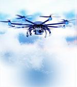 DroneLRG.jpg
