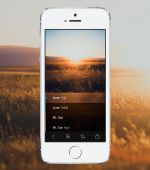 Photo Editing Apps - article