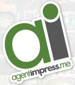 AgentImpress.me - article size