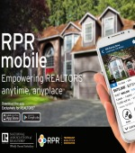 RPR Mobile-article size