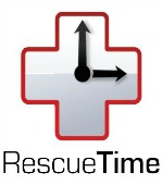Rescue Time - Article