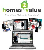 Homes2Value - Article Size