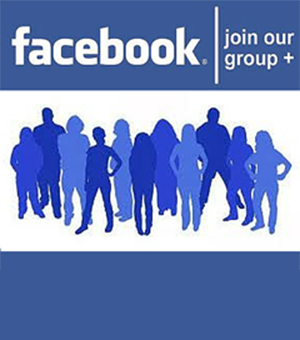 Facebook Groups for Networking