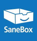 SaneBox - Article Size