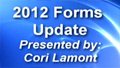 2012 Forms Update Thumb Screen