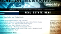 New Member Video - Real Estate News Thumb