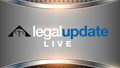 Legal Update Live Logo