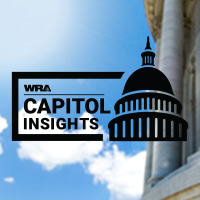 Latest Capitol Insights