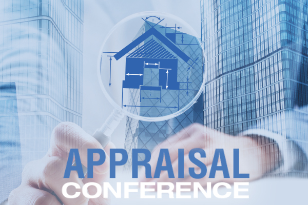 appraisalconf_events