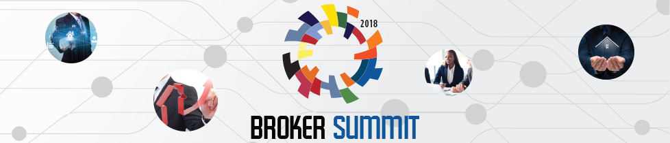 2017 Broker Summit