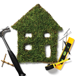 Green Real Estate Trends