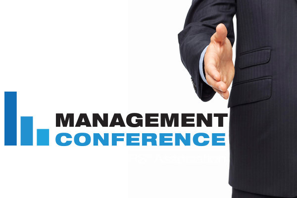 management_events