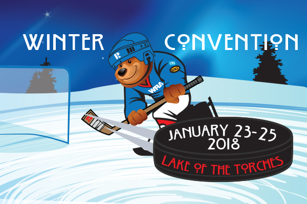 winter_convention_events