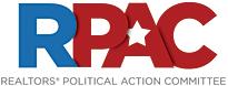 RPAC Logo Medium