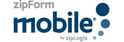 ZipFormMobile