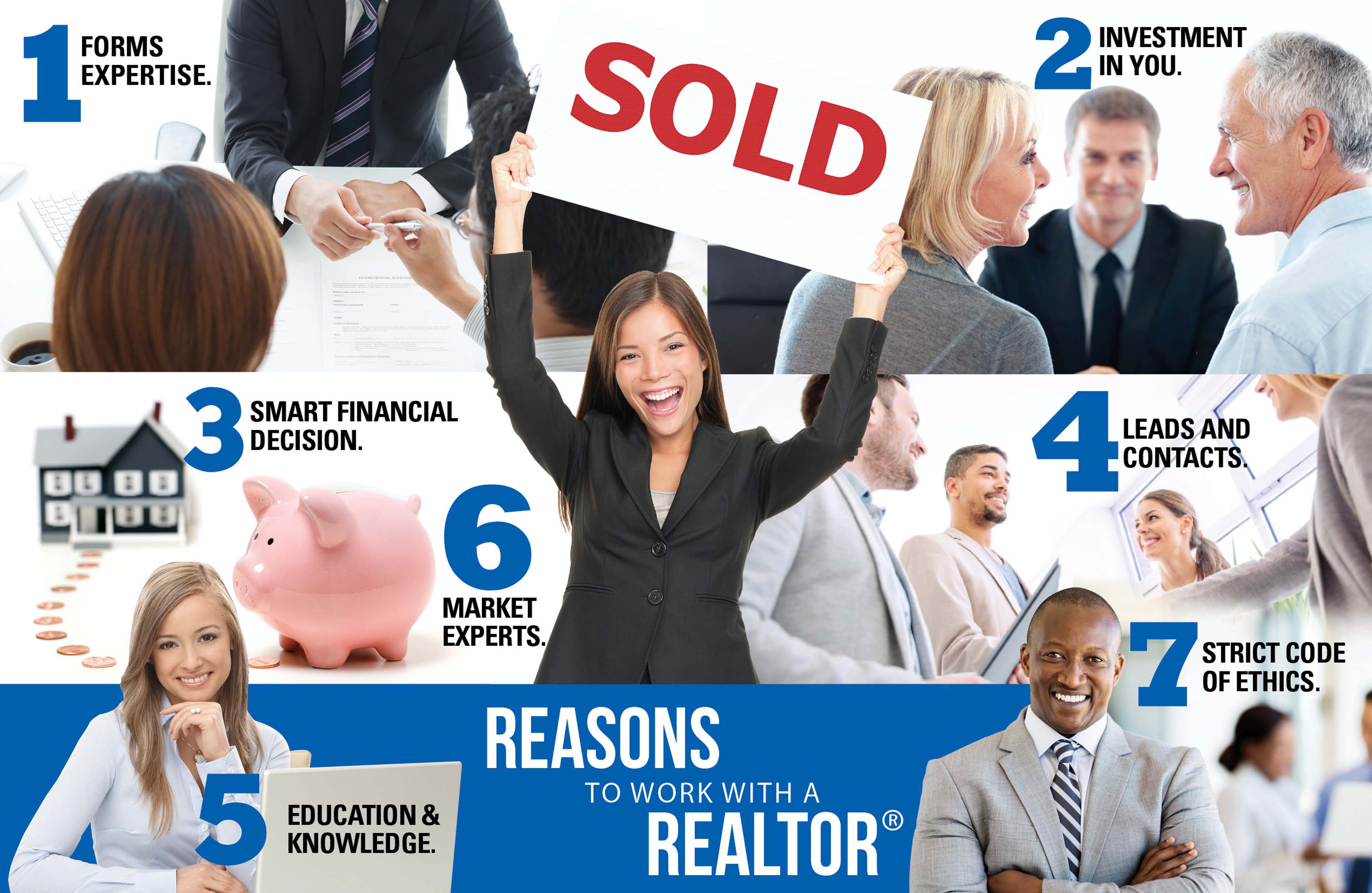 Reasons_To_Work_With_A_Realtor_Postcard