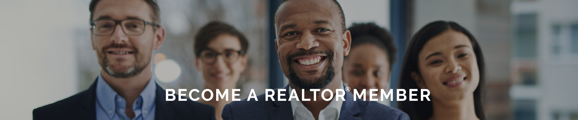 become_a_realtor_member_header