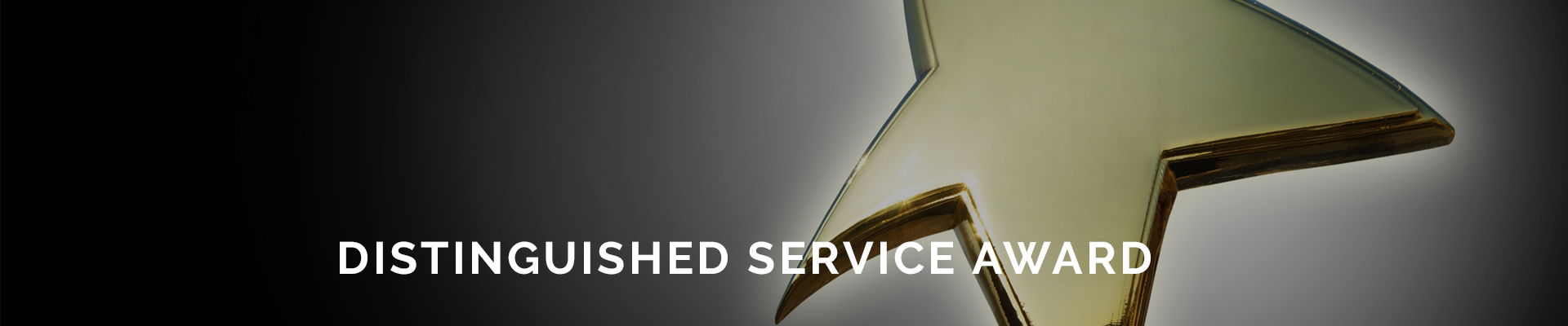 distinguished_service_award_header