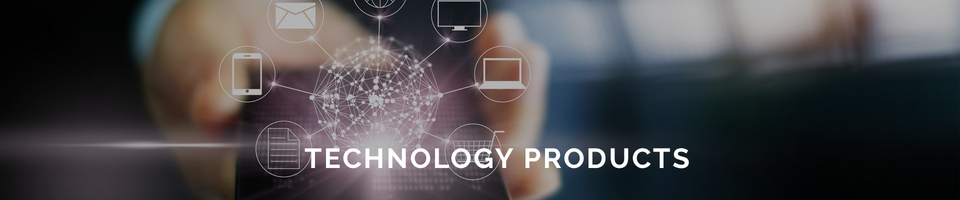 technology_products_header