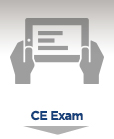 Real Estate Continuing Education 2013-14 Online Courses and Exams