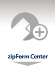 ZipForm Information Center